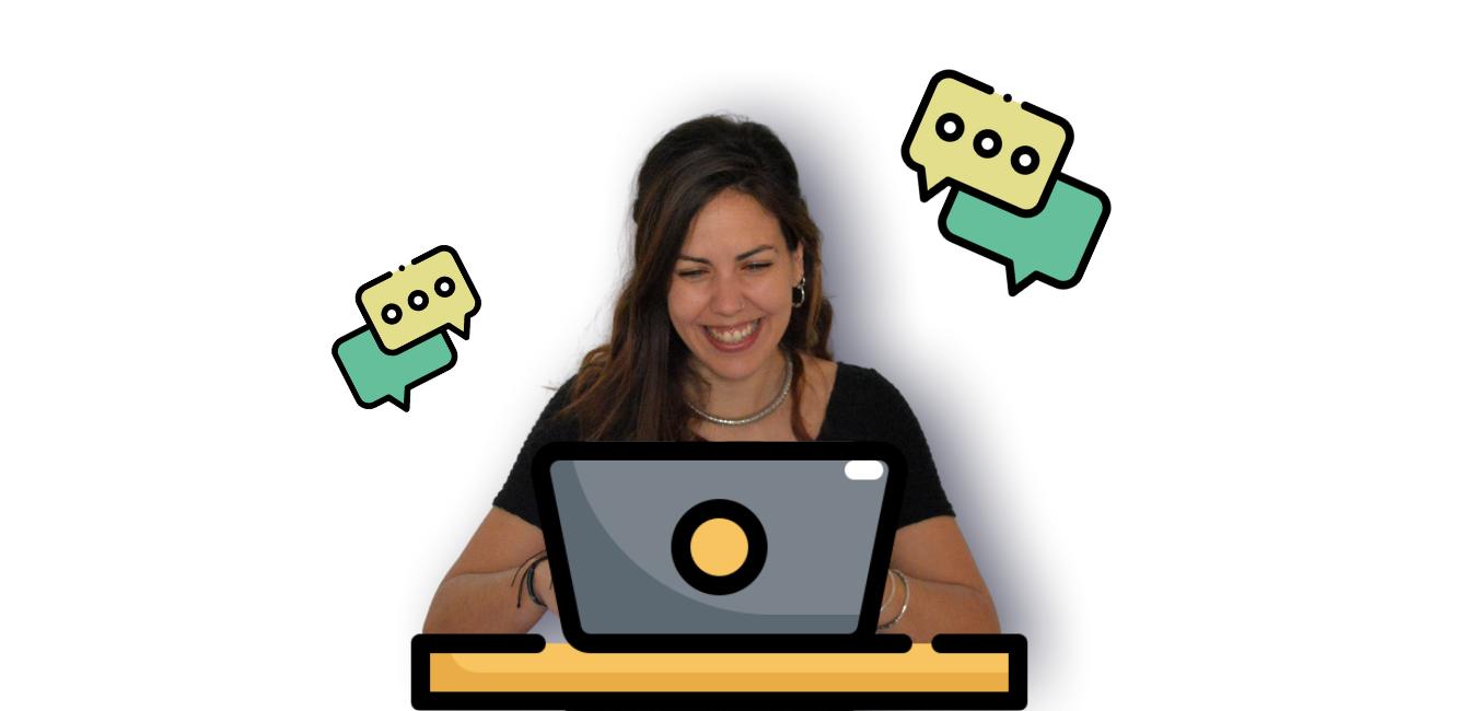 clases de espanol online